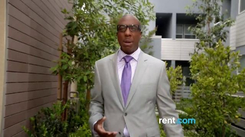 Rent.com TV Spot, 'J.B. Smoove Showcase Totally Legit Apartments' - Thumbnail 5