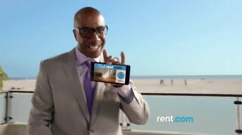 Rent.com TV Spot, 'J.B. Smoove Showcase Totally Legit Apartments' - Thumbnail 7