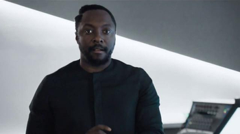 The Wall Street Journal TV Spot, 'Will.i.am Makes Time for the WSJ' - Thumbnail 6