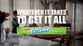 GoGurt TV Spot, 'Whatever It Takes: Real Estate' - Thumbnail 10