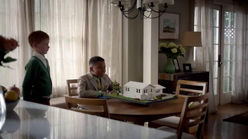 GoGurt TV Spot, 'Whatever It Takes: Real Estate' - Thumbnail 3