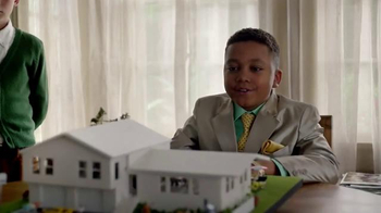 GoGurt TV Spot, 'Whatever It Takes: Real Estate' - Thumbnail 5