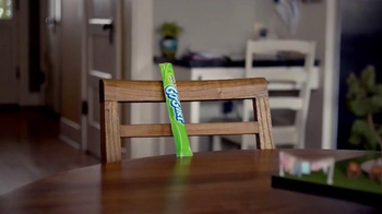 GoGurt TV Spot, 'Whatever It Takes: Real Estate' - Thumbnail 7