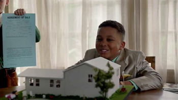 GoGurt TV Spot, 'Whatever It Takes: Real Estate' - Thumbnail 9