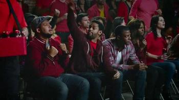 Redd's Apple Ale TV Spot, 'Boxing' - Thumbnail 1