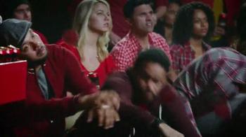 Redd's Apple Ale TV Spot, 'Boxing' - Thumbnail 3
