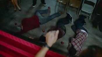 Redd's Apple Ale TV Spot, 'Boxing' - Thumbnail 4