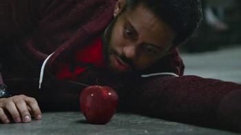 Redd's Apple Ale TV Spot, 'Boxing' - Thumbnail 5