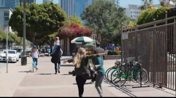 Intuit QuickBooks Self-Employed TV Spot, 'Working for Me' - Thumbnail 9