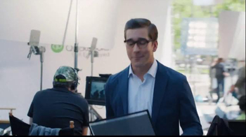 Intuit QuickBooks Self-Employed TV Spot, 'Working for Me' - Thumbnail 2