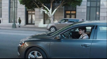 Intuit QuickBooks Self-Employed TV Spot, 'Working for Me' - Thumbnail 6
