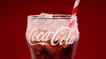 Coca-Cola TV Spot, 'Disfruta Cada Sorbo' [Spanish] - Thumbnail 1