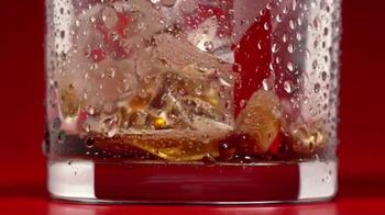 Coca-Cola TV Spot, 'Disfruta Cada Sorbo' [Spanish] - Thumbnail 3
