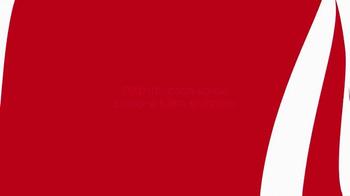 Coca-Cola TV Spot, 'Disfruta Cada Sorbo' [Spanish] - Thumbnail 5