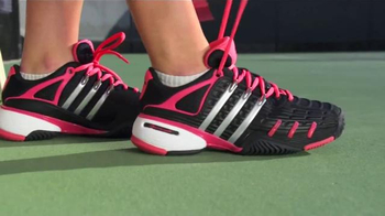 Tennis Warehouse TV Spot, 'The Ultimate Equipment Website' - Thumbnail 2