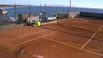 Tennis Warehouse TV Spot, 'The Ultimate Equipment Website' - Thumbnail 4