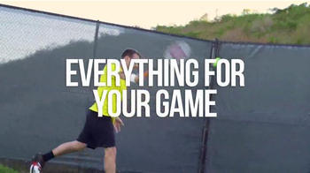 Tennis Warehouse TV Spot, 'The Ultimate Equipment Website' - Thumbnail 8