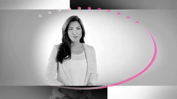 First Response Gummy Vitamins TV Spot, 'Nutrients You Need' - Thumbnail 1