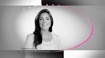 First Response Gummy Vitamins TV Spot, 'Nutrients You Need' - Thumbnail 6