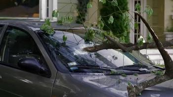Rid-X TV Spot, 'Disasters to Avoid' - Thumbnail 1