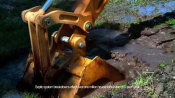 Rid-X TV Spot, 'Disasters to Avoid' - Thumbnail 4