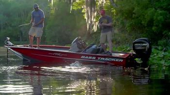 Bass Pro Shops Summer Kick Off Sale TV Spot, 'Father's Day' - Thumbnail 1