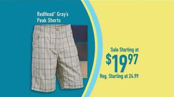 Bass Pro Shops Summer Kick Off Sale TV Spot, 'Father's Day' - Thumbnail 7