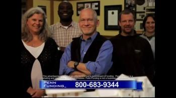 Penn Funding TV Spot, 'Cash Fast' - Thumbnail 9