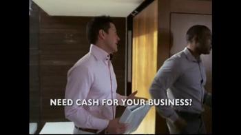 Penn Funding TV Spot, 'Cash Fast' - Thumbnail 2