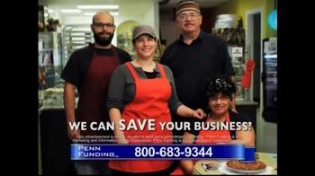 Penn Funding TV Spot, 'Cash Fast' - Thumbnail 4