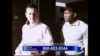 Penn Funding TV Spot, 'Cash Fast' - Thumbnail 5