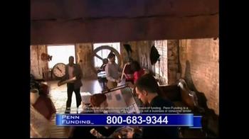 Penn Funding TV Spot, 'Cash Fast' - Thumbnail 7