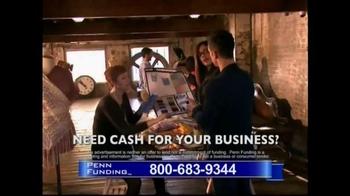 Penn Funding TV Spot, 'Cash Fast' - Thumbnail 8