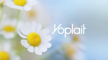 Yoplait TV Spot, 'La Señora francesa y su antojo de Yoplait' [Spanish] - Thumbnail 1