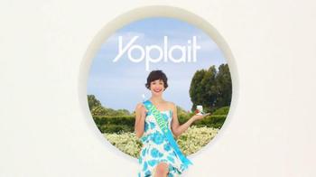 Yoplait TV Spot, 'La Señora francesa y su antojo de Yoplait' [Spanish] - Thumbnail 7