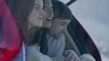 Volvo Wonder of Summer Event TV Spot, 'Do It All' - 4187 commercial airings