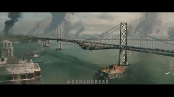 San Andreas - Alternate Trailer 44