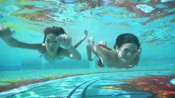 Atlantis TV Spot, 'Free Kids Experience Pass'