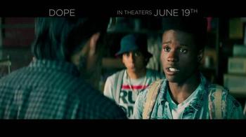 Dope - Alternate Trailer 4