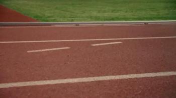 Nike TV Spot, 'Mo on the Fly' Featuring Mo Farah - Thumbnail 1