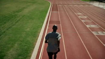 Nike TV Spot, 'Mo on the Fly' Featuring Mo Farah - Thumbnail 2