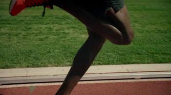 Nike TV Spot, 'Mo on the Fly' Featuring Mo Farah - Thumbnail 3