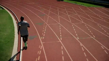 Nike TV Spot, 'Mo on the Fly' Featuring Mo Farah - Thumbnail 9