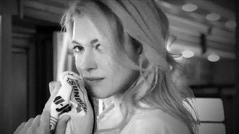 Sunoco Racing Burnt Rubbér TV Spot, 'Aroma' Featuring Graham Rahal - 32 commercial airings