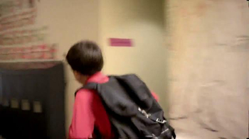 AT&T TV Spot, 'From Their View: Momentous Learning' - Thumbnail 1
