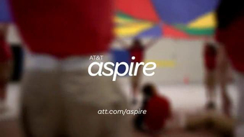 AT&T TV Spot, 'From Their View: Momentous Learning' - Thumbnail 10