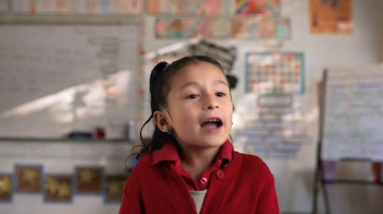 AT&T TV Spot, 'From Their View: Momentous Learning' - Thumbnail 5