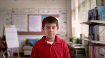 AT&T TV Spot, 'From Their View: Momentous Learning' - Thumbnail 7