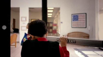 AT&T TV Spot, 'From Their View: Momentous Learning' - Thumbnail 9