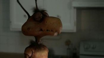 Raid TV Spot, 'Late Night Snack' - Thumbnail 4